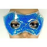 Masque de gel chaud