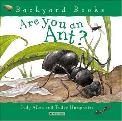 are-you-an-ant-backyard-books