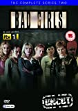 echange, troc Bad Girls [Import anglais]