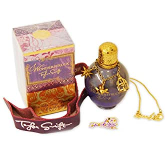 Wonderstruck & Speak Now Bundle