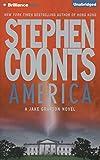 America (Jake Grafton Series)