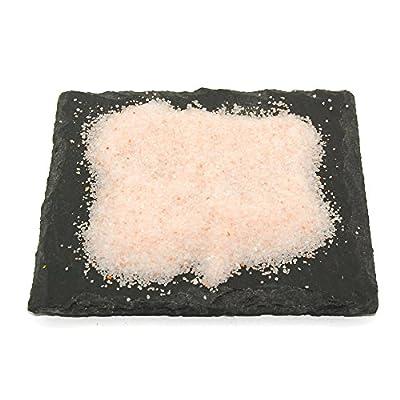 Himalaya Salz - Rosa Kristallsalz aus Punjab fein gemahlen 180 Gramm von BenCondito bei Gewürze Shop
