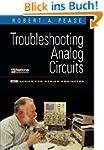 Troubleshooting Analog Circuits (EDN...