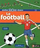 echange, troc Jean-Michel Billioud, Buster Bone - Le football