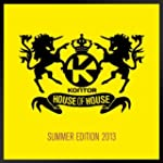 Kontor House of House - Summer Editio...