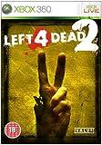 Left 4 Dead 2 [Xbox 360] - Game