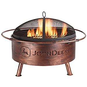 Best John Deere Kitchen Accessories
