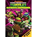 Teenage Mutant Ninja Turtles: Ultimate Showdown