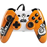 Star Wars BB-8 Wired Controller for Xbox One