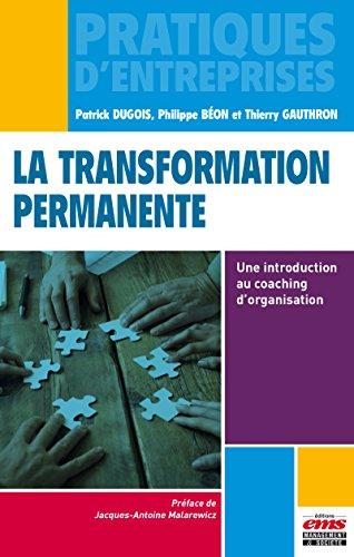 la-transformation-permanente-une-introduction-au-coaching-dorganisation
