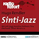 Sinti-Jazz (Radio Tatort) | Hugo Rendler