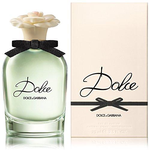 dolce-gabbana-dolce-femme-woman-eau-de-parfum-vaporisateur-spray-75-ml-1er-pack-1-x-75-ml