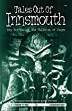 Tales Out of Innsmouth (Call of Cthulhu Fiction)