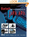 Bluetooth Application Programming wit...
