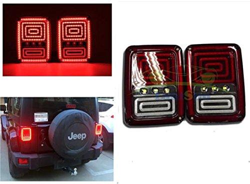 lantsun-retour-remplacement-europeenne-assemblee-taillight-version-led-pour-jeep-wrangler-jk-2007-20