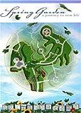 Spring Garden DVD Guide to Pregnancy
