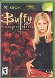Buffy the Vampire Slayer / Game
