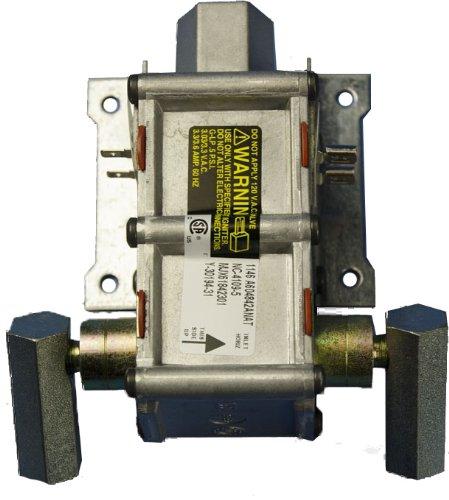 LG Electronics MJX61842301 Gas Range Valve