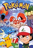 echange, troc Pokemon Vol.25 - Round One [Import USA Zone 1]