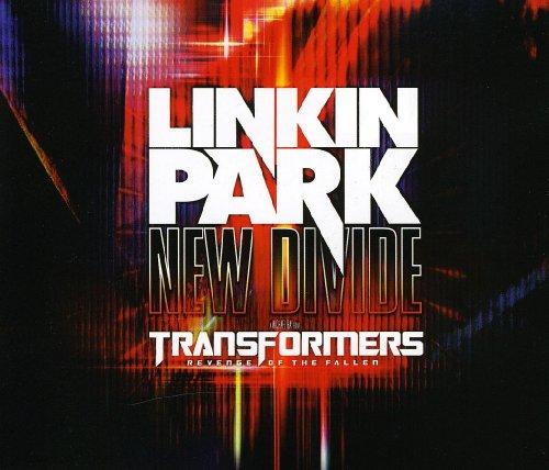 Linkin Park - New divide EP - Zortam Music