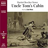 Uncle Toms Cabin (Classic Fiction)