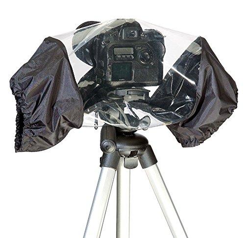 pape-estuvo-r-universal-proteccion-resistente-al-agua-con-lente-protector-de-lluvia-para-camaras-ref