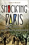 Shocking Paris: Soutine, Chagall and...