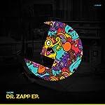 Dr Zapp