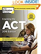 Princeton Review (Author) (108)  Buy new: $19.99$12.22 65 used & newfrom$9.45