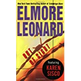 "Out of Sightvon ""Elmore Leonard"""