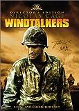 echange, troc Windtalkers [Import USA Zone 1]