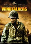 Windtalkers (3-Disc Director's Edition)