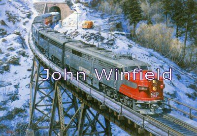 john-winfield-shasta-daylight-train-christmas-boxed-greeting-cards-73665