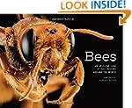 Bees: An Up-Close Look at Pollinators...