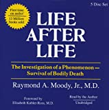 img - for Life After Life book / textbook / text book