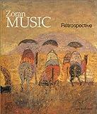 echange, troc Jean Clair - Zoran Music : Rétrospective