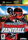 Cheapest Greg Hastings Tournament Paintball on Xbox