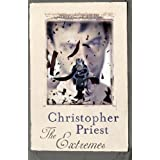 The Extremes (GOLLANCZ S.F.)by Christopher Priest