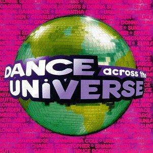 Various - Across the Universe (Disc 2) - Zortam Music