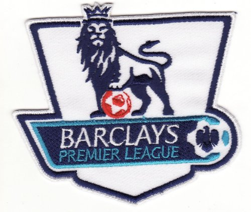 barclays-premier-league-soccer-embroidered-iron-on-patch