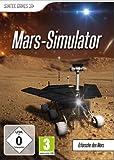 Mars Simulator - [PC]