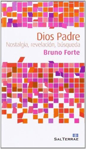 DIOS PADRE (Alcance)