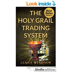 Automated forex trading systems reviews
