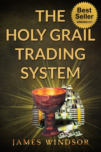 The Holy Grail Forex Trading System ( Foreign Exchange Day Trading ): This was the ultimate financial currency daytrading strategy