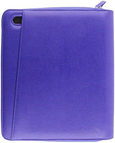 Filofax Pennybridge Ipad Organiser Cobal (Cobalt Blue)