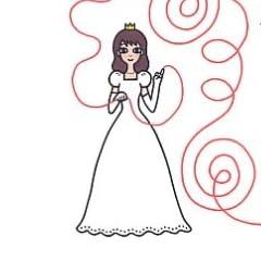 本気で結婚したい人のお見合い活動マニュアル―ここまでやるかカリスマ仲人おばちゃんが放つ婚活必勝バイブル