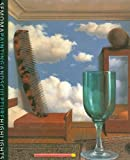 img - for Sfmoma Painting and Sculpture Highlights by Janet Bishop (2002-07-01) book / textbook / text book