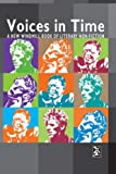 Voices in Time: A New Windmill Book of Literary Non-fiction (New Windmills Collections) (0435125249) by O'Connor, John