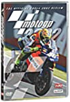 Moto GP Review 2002 [DVD]