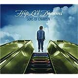 Hip Li'l Dreams